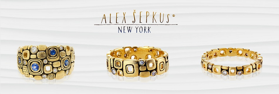 alex sepkus ring line3.png