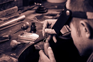 Professional Jewelry Repair Services